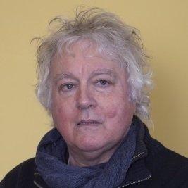 Professor Stewart Clegg