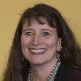 Professor Sara Cousins