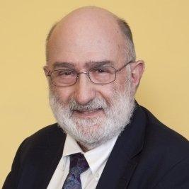 Professor Sander Gilman