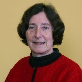 Professor Sonia Kruks