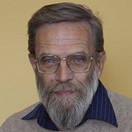 Professor Udo Will