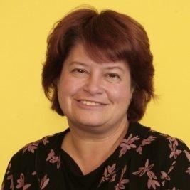 Professor Veronica Strang