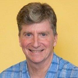 Professor William Thompson
