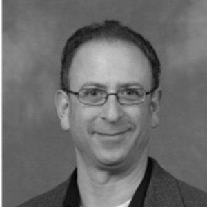 Prof David Sutton