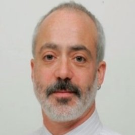 Dr Norman Kleiman