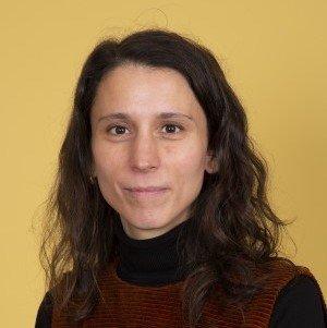 Dr Suzie Protiere