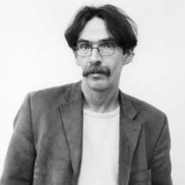 Professor Frank Möbus