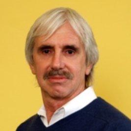 Professor Stephen Lansing