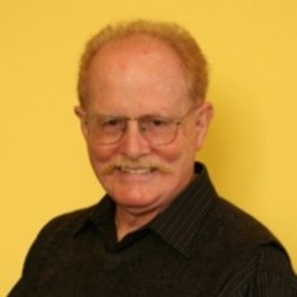 Professor Willard Bohn